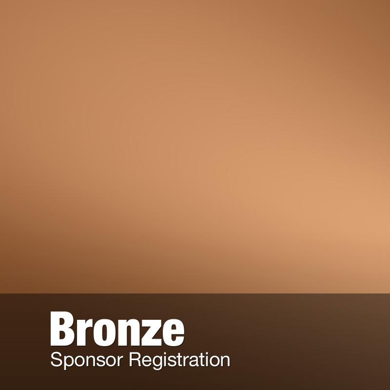 bronze-sp
