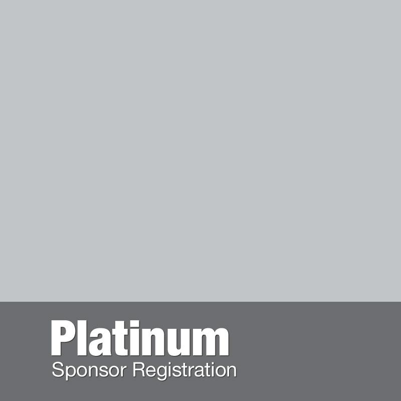 platinum-sp