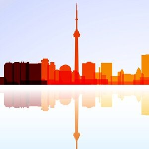 ISPE Canada Education and Product Symposium - May 6 - 7, 2019