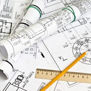 Engineering Change Management (ECM) - August 10th, 2021