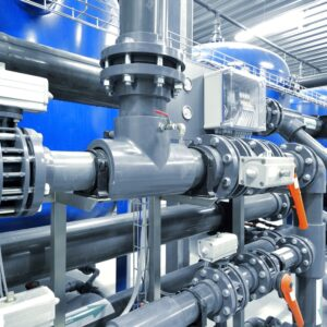 Critical Utilities Compliance – How to be compliant and ready to prove it! - Sept 14, 2021