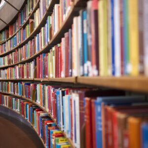 ISPE Canada Book Club - Sept 29, 2021